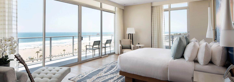 hotel offers in huntington beach