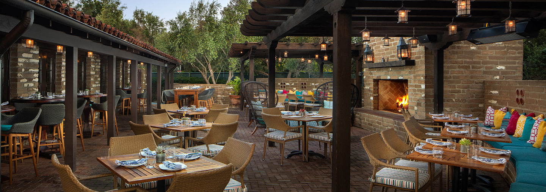 best La Jolla restaurants, bars in la jolla
