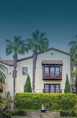 La Jolla, Ca property card