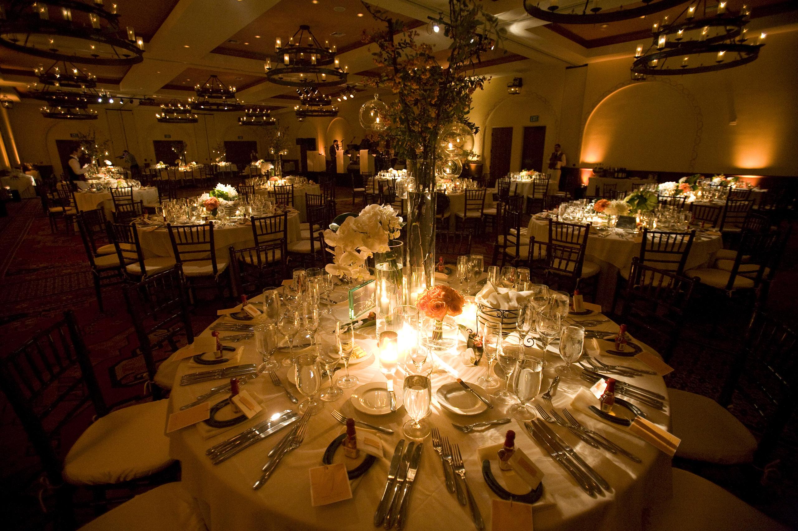 Anacapa Ballroom