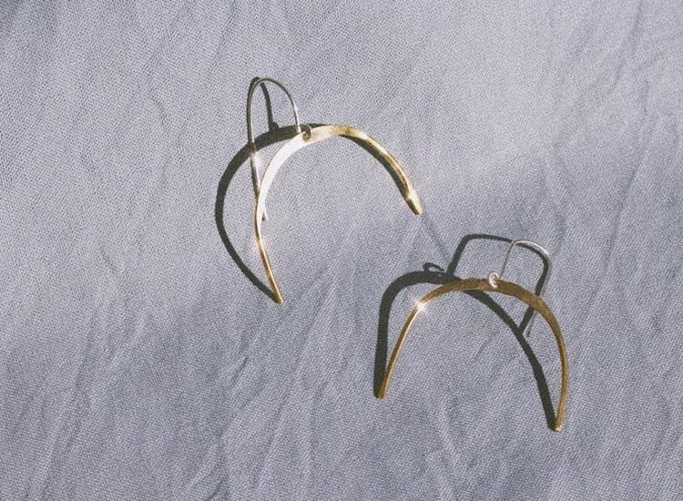 Mindful Jewelry Making