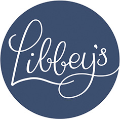 Libbey's image