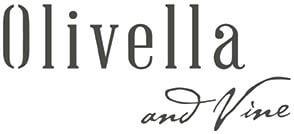 Olivella image
