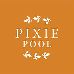 Pixie Pool image