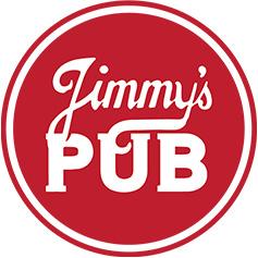 Jimmy's Pub image