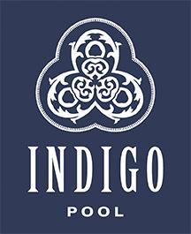 Indigo Pool & Bar image