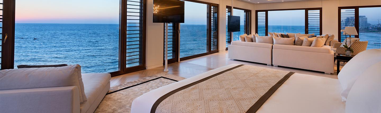 The Setai Tel Aviv Suites