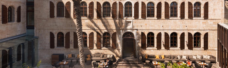 The-Setai-Tel-Aviv-Patio